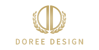 Doree Design | Denim Expert